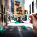 대중문화를 보는 기독교인의 안경(1)