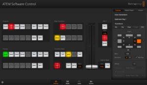 Read more about the article [ATEM Mini Pro] 주일 현장 예배 파워포인트를 스트리밍 영상 화면 위에 띄우는 방법